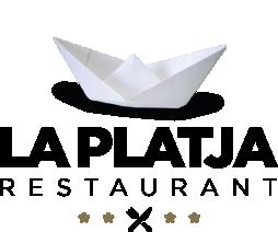 Restaurant La Platja