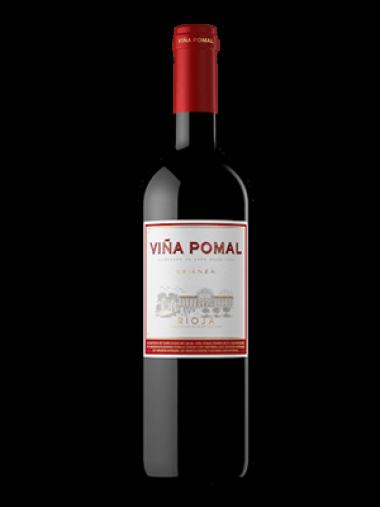 «Viña Pomal» Crianza (D.O Rioja)